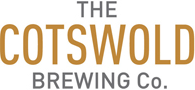 Cotwold Brewing Co.