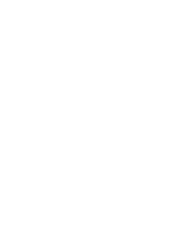 The Perch Beer and Cider Festival 2018, 5-7th May