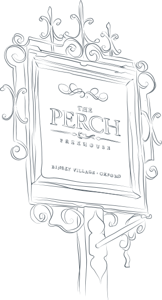 The Perch Inn Oxford