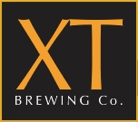 XY Brewing Co.